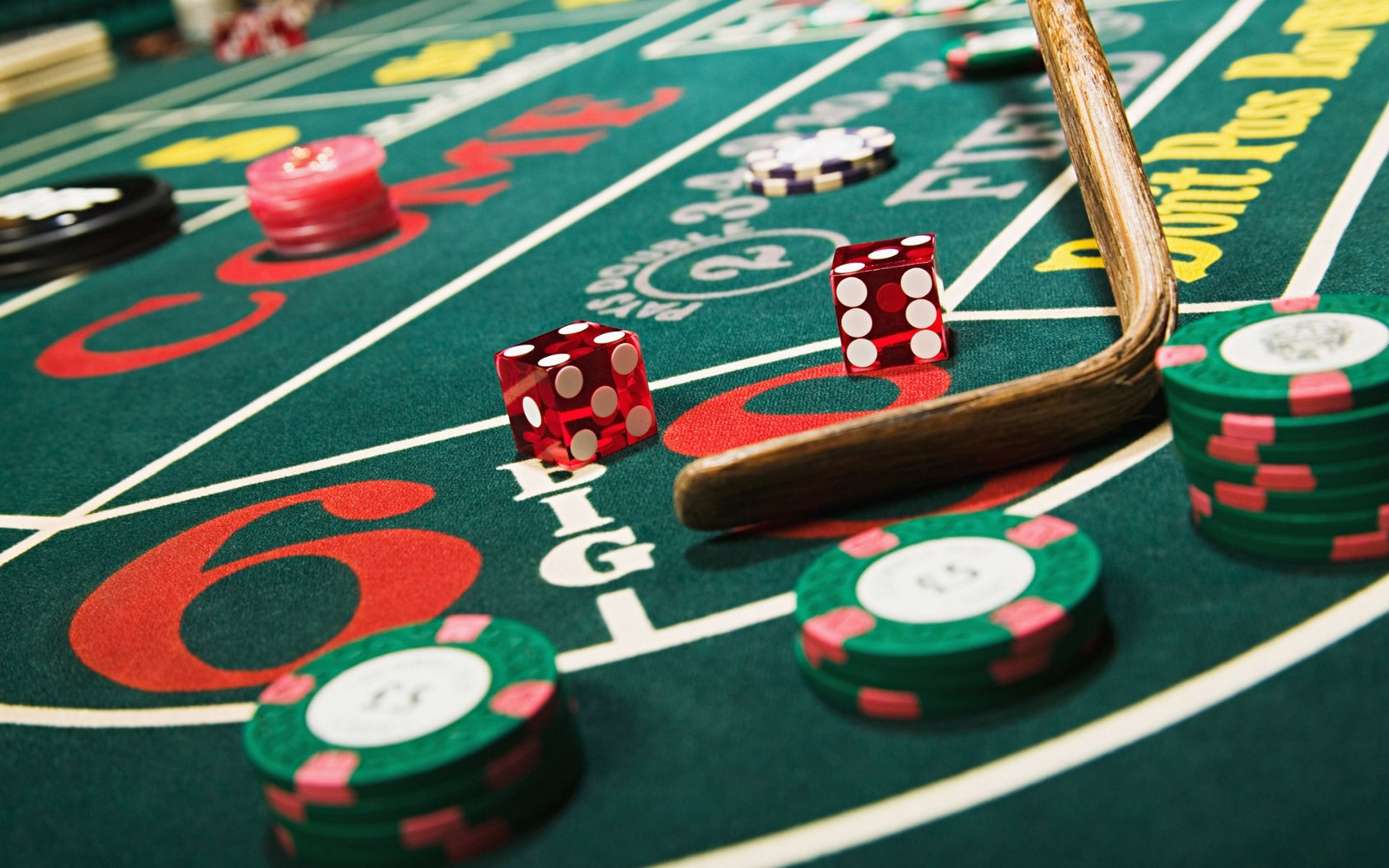 Come guadagnare con i Casino Online
