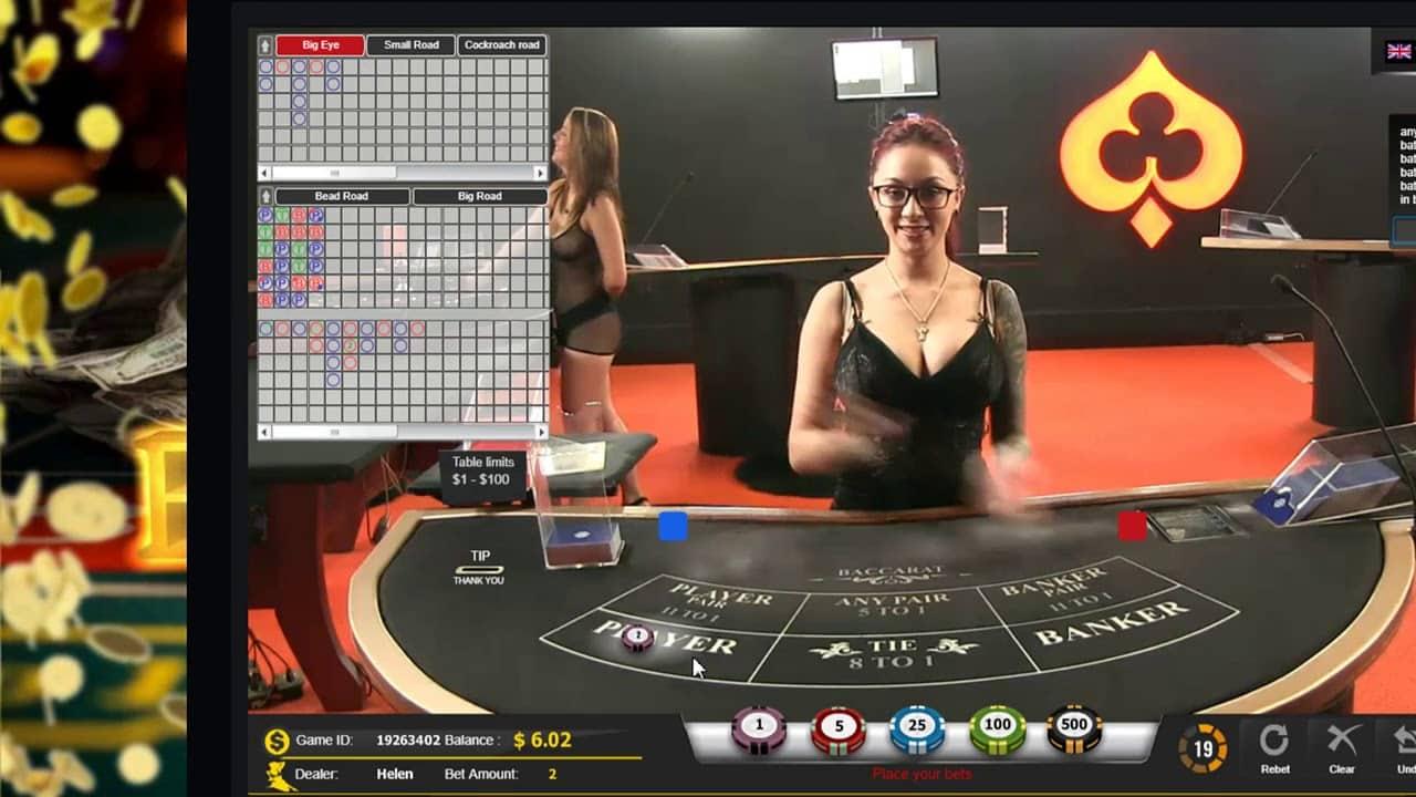 Casino Download | Scaricare il software del casino