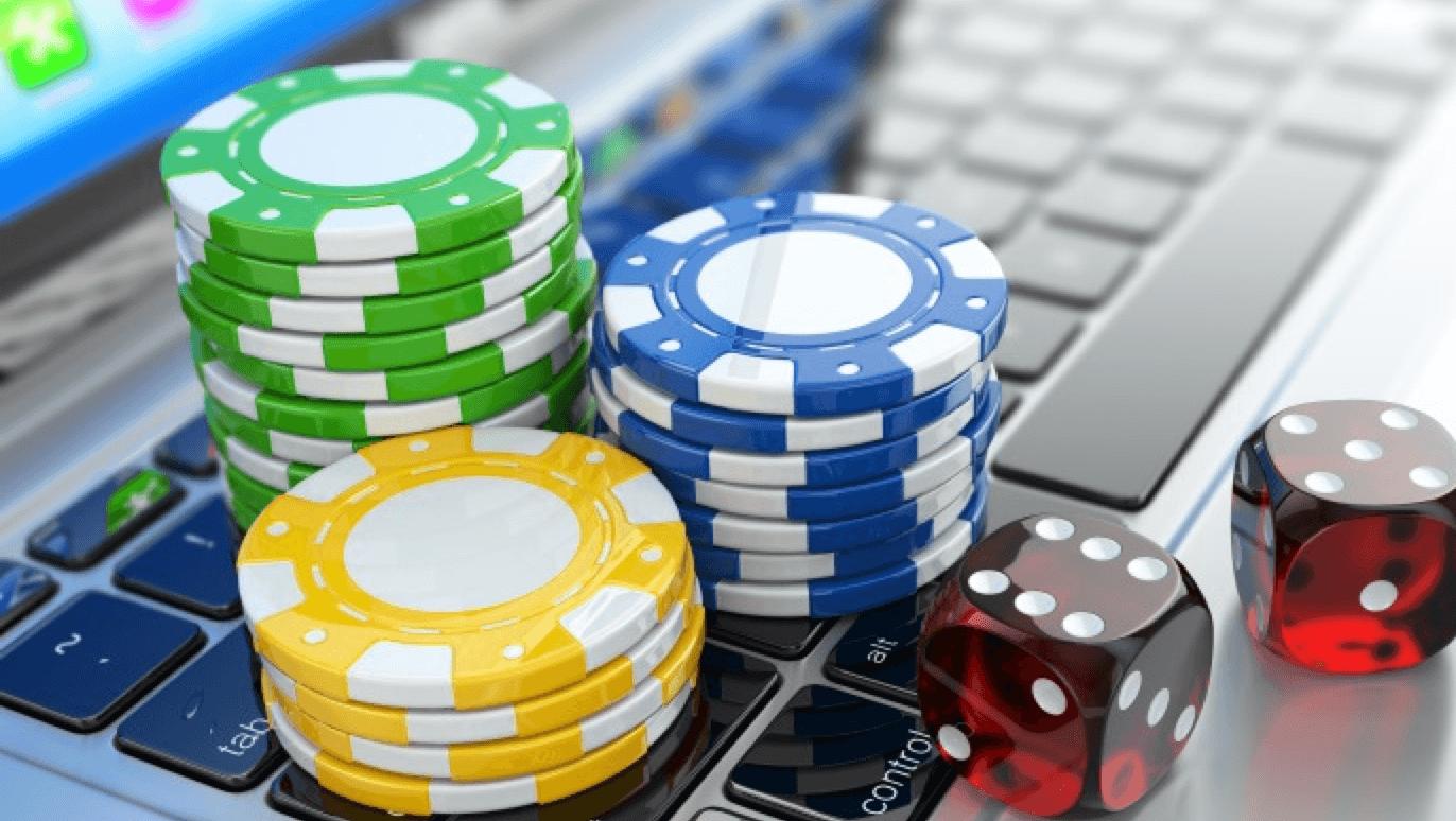 Cos'è il Playthrough Casino Online