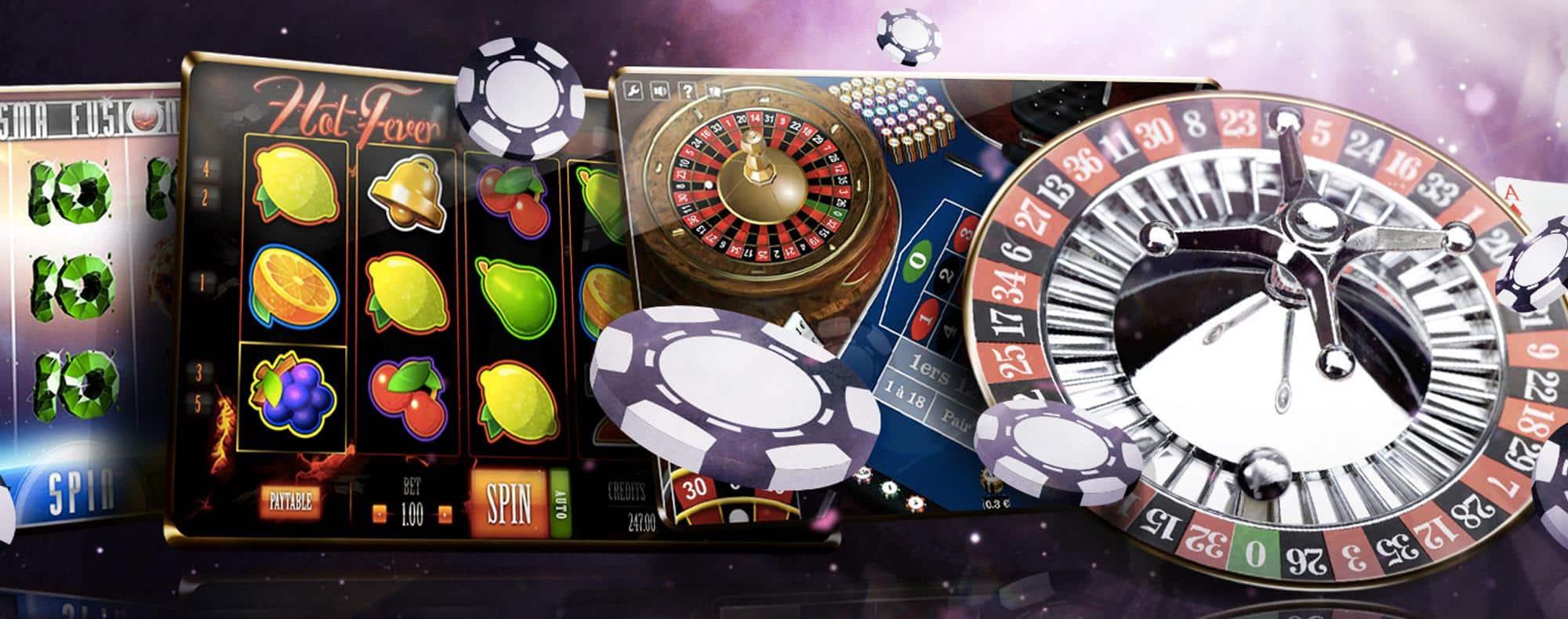 Promozioni Casino Online
