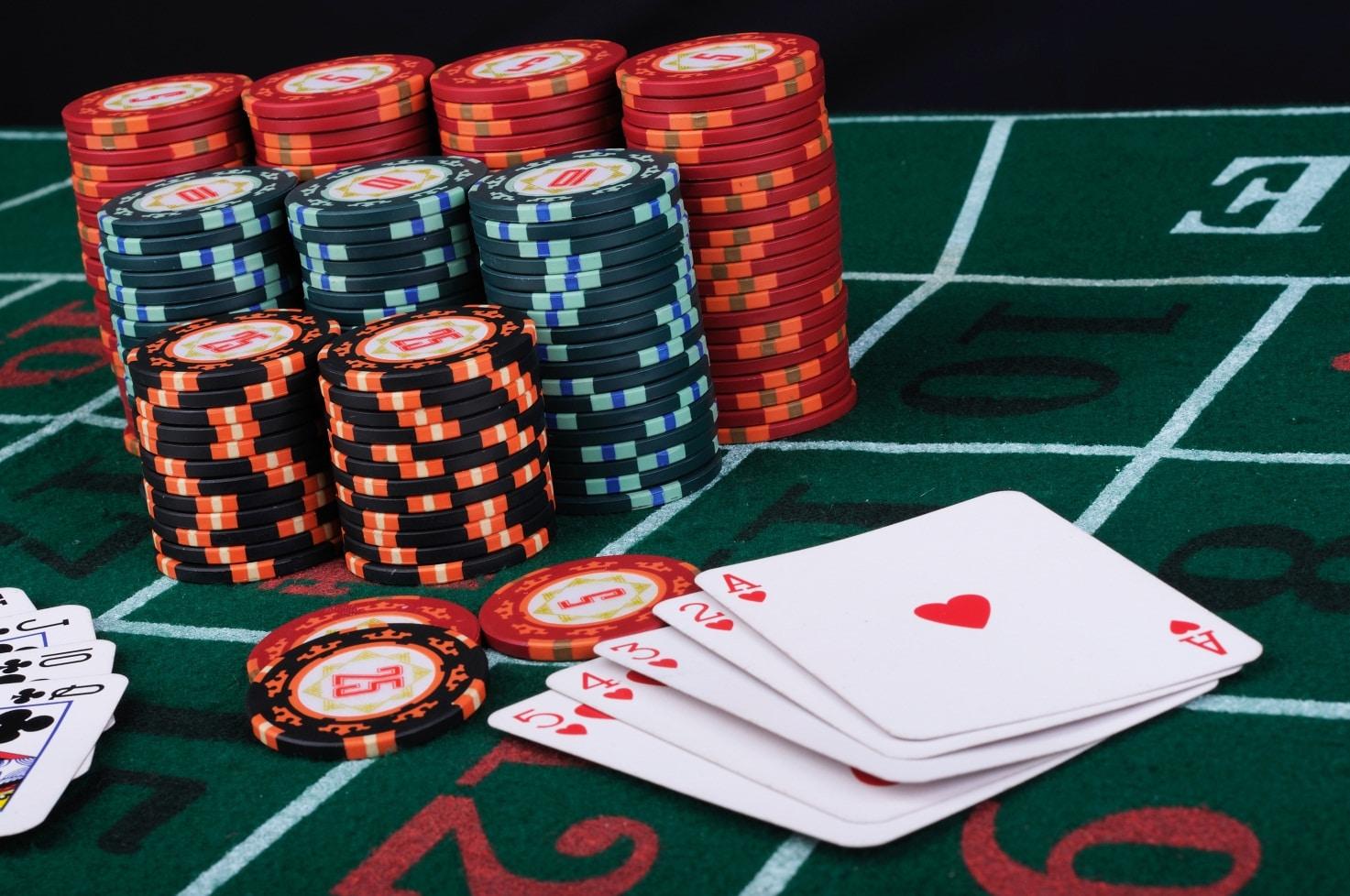 Bonus ricarica casino online | I bonus fedeltà