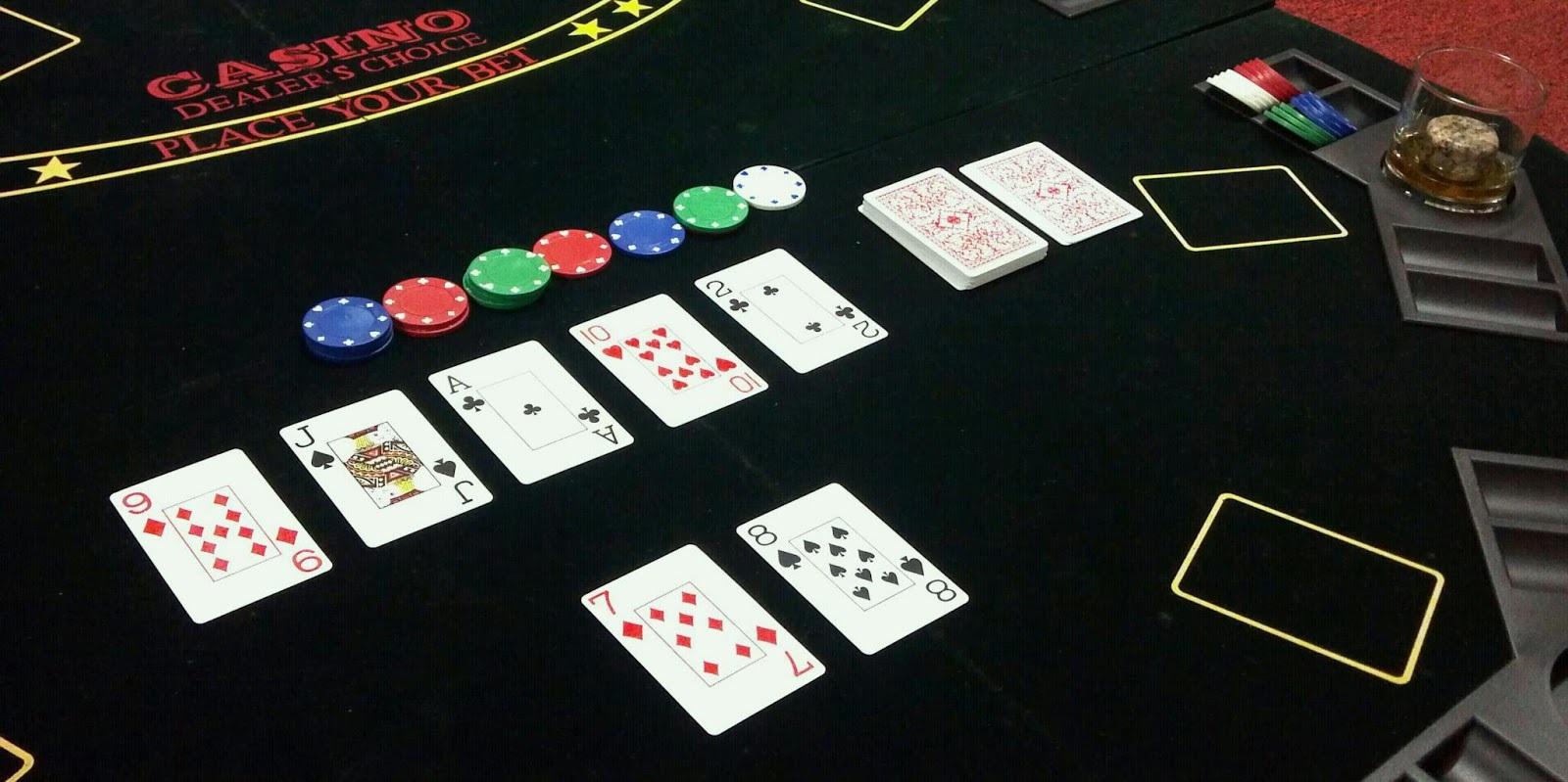 Tornei casino online | Come iscriversi e giocare