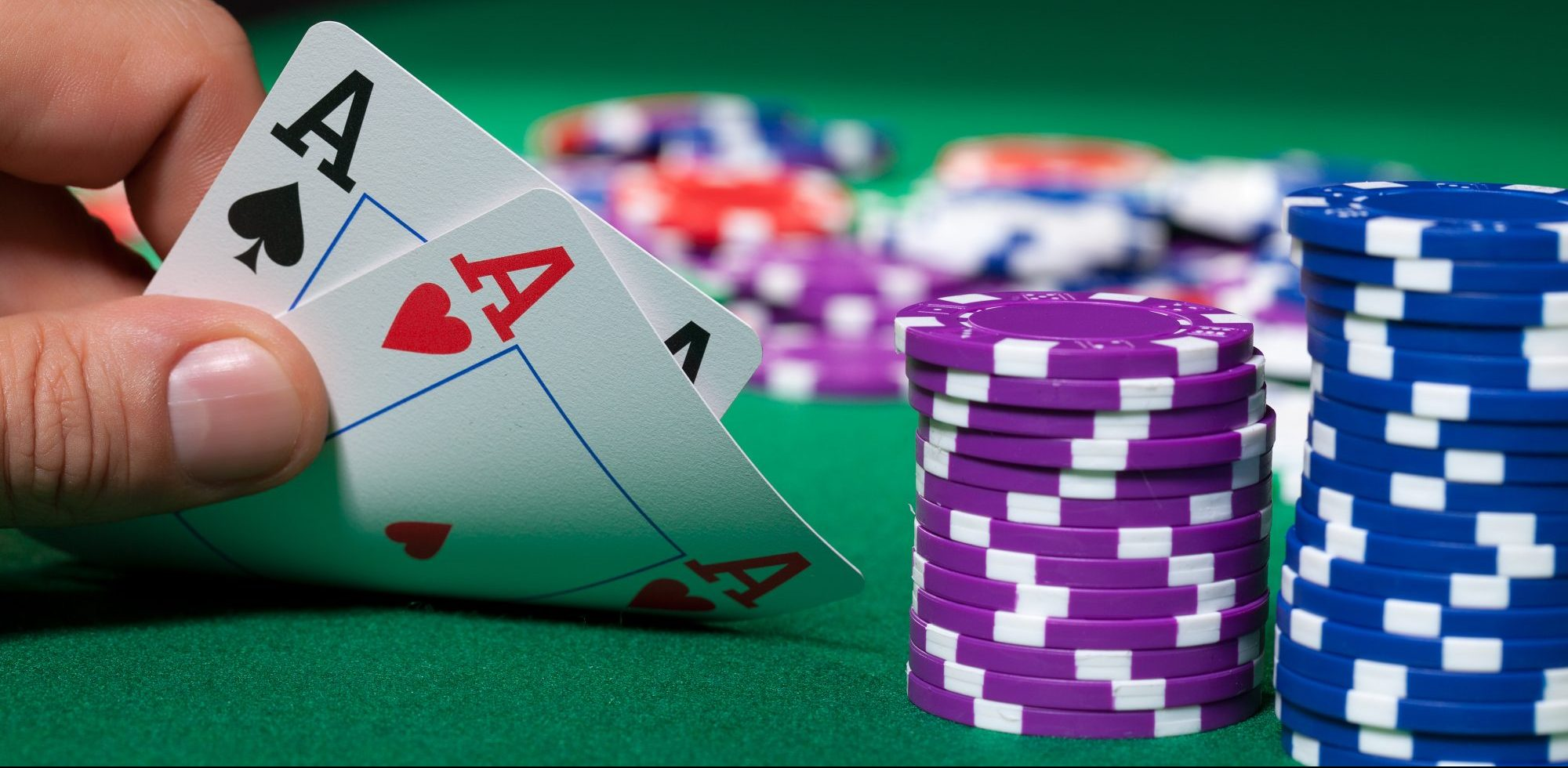 Tornei Poker Online Gratis: dove giocare, le migliori room