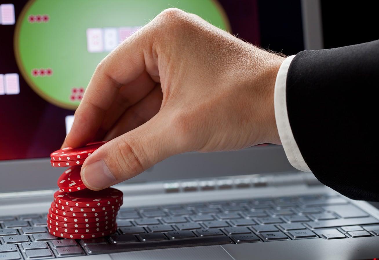 Codici Bonus Casino Online | Ecco cosa sono