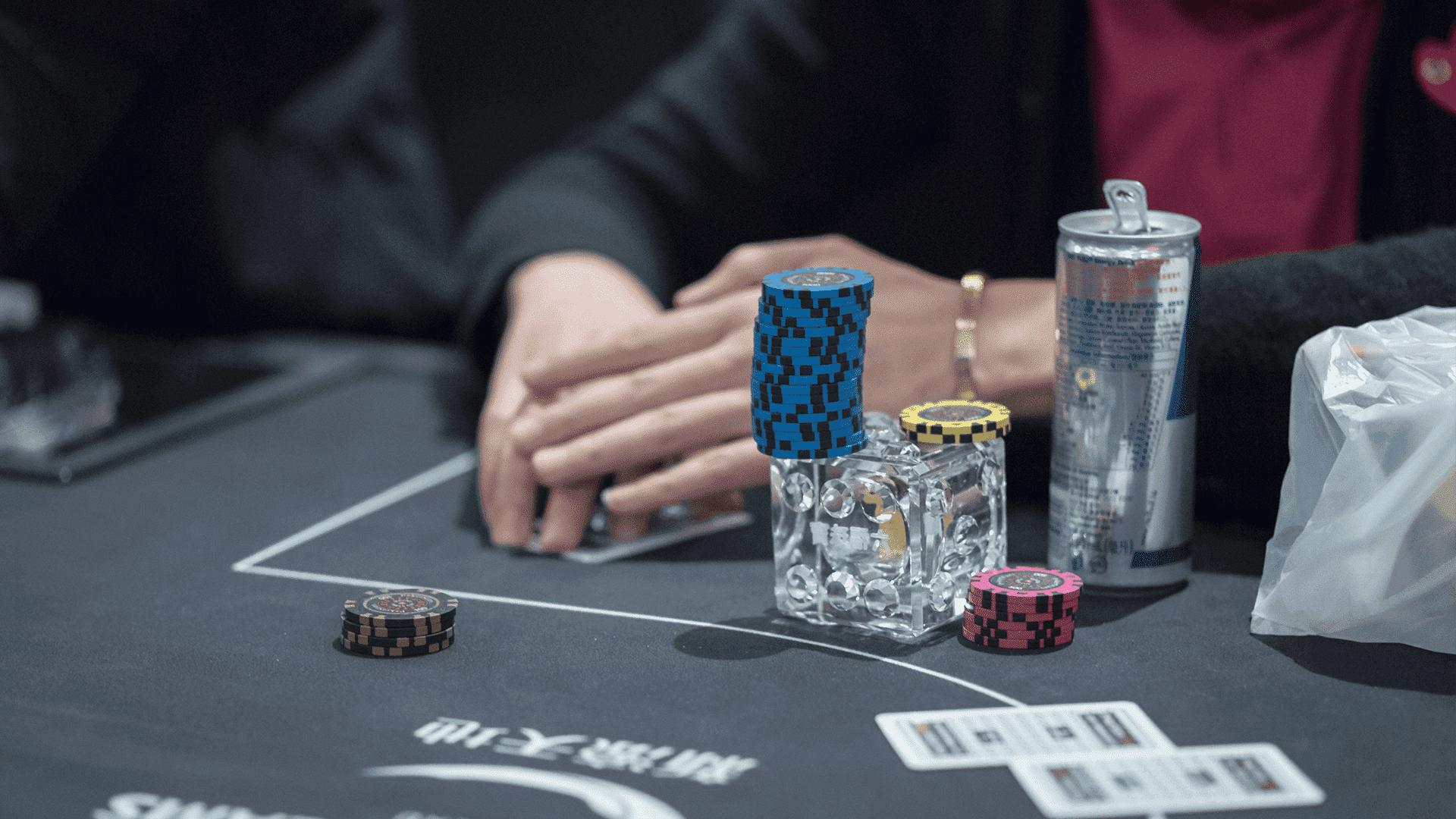 Casino online 1 ora gratis | Il Bonus free hour