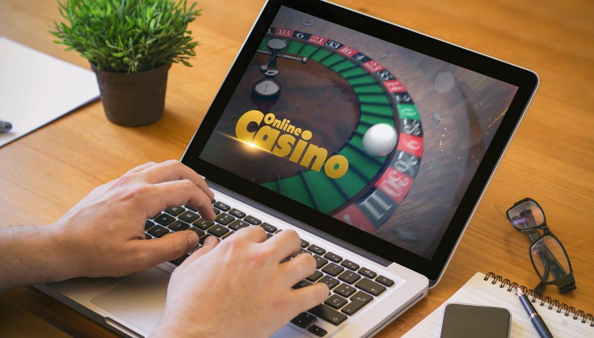 Gestione del conto nei casino online | Guida e consigli