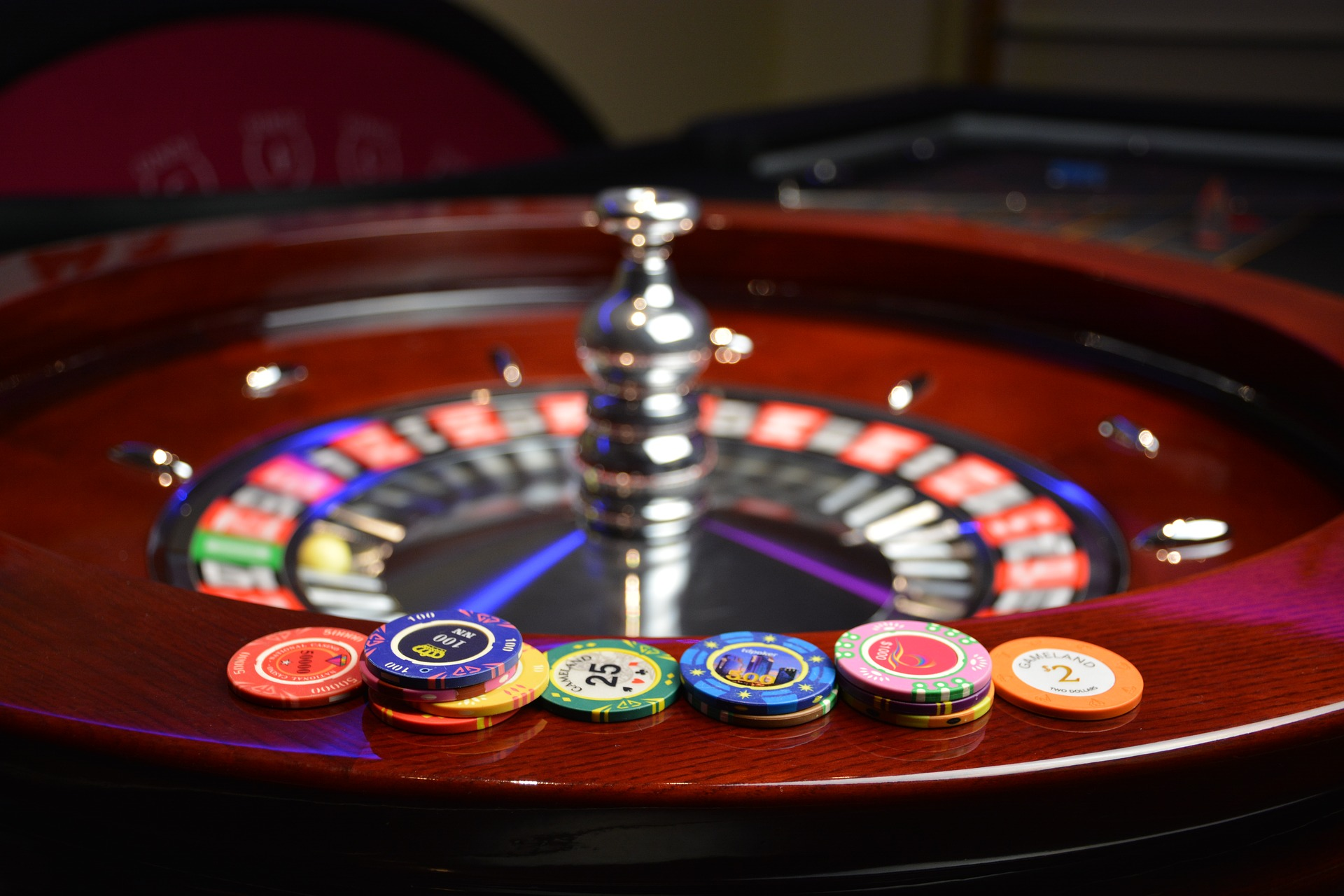 Bonus e giri gratis per Roulette: dove trovarli