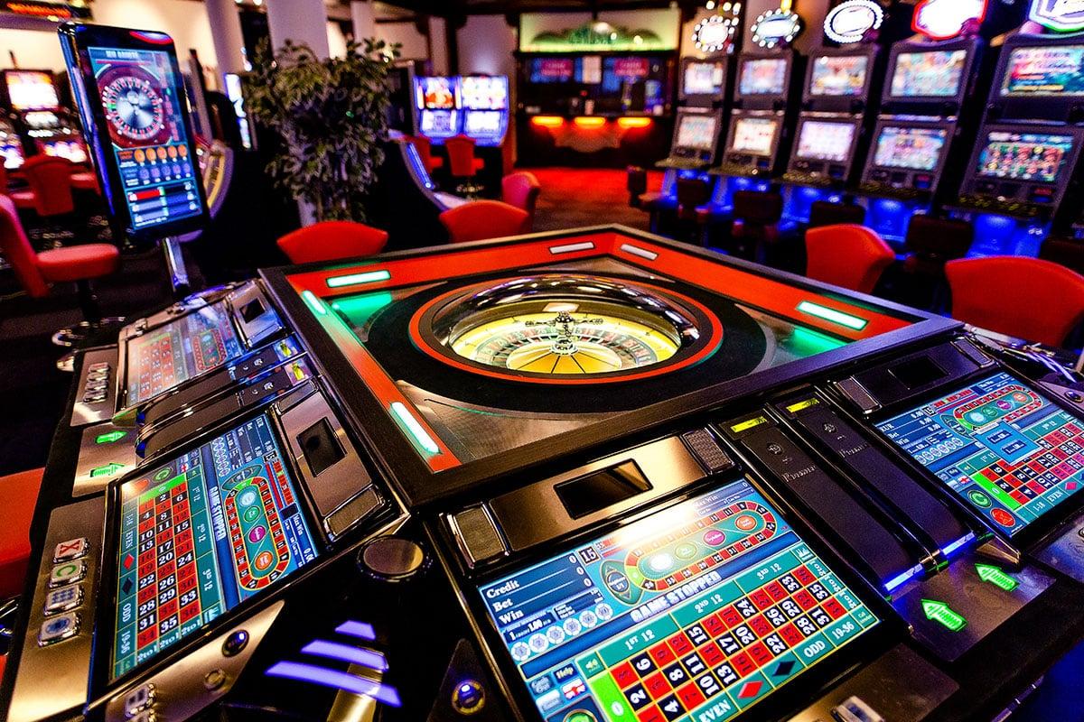 Roulette online con soldi veri: le migliori piattaforme