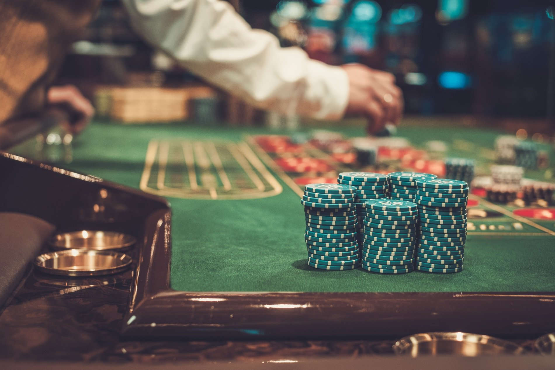 Principianti nei Casino online | Guida e consigli