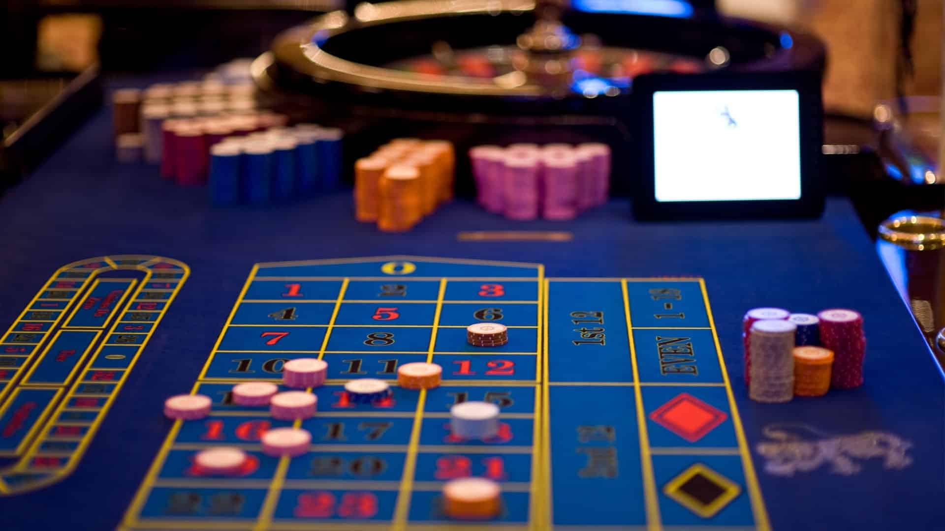 Casino online senza bonus | Ecco come funziona