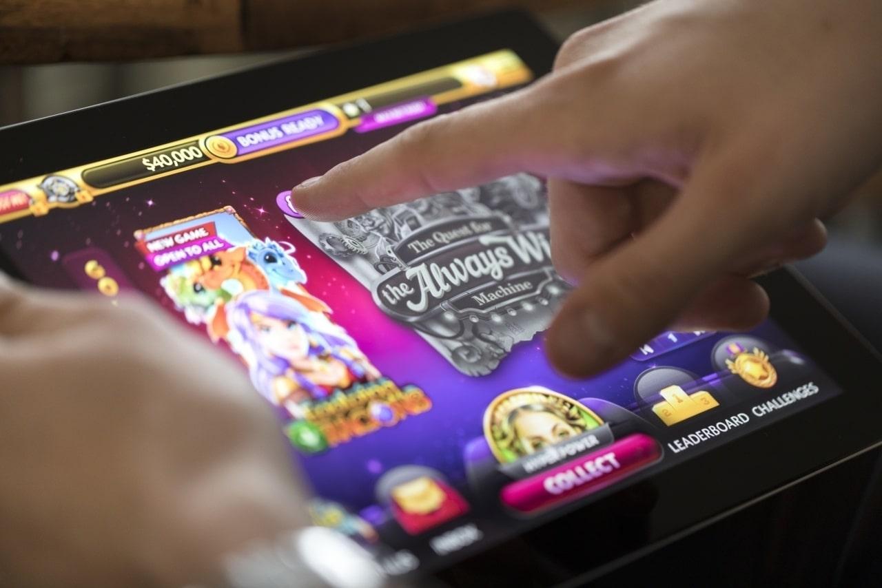 Come valutare un bonus casino online