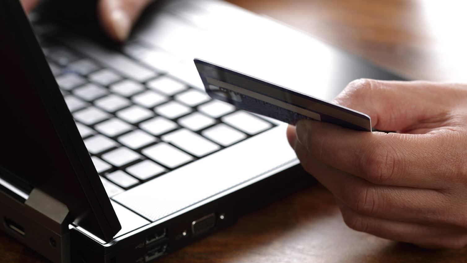Conto Sospeso o Bloccato casino online