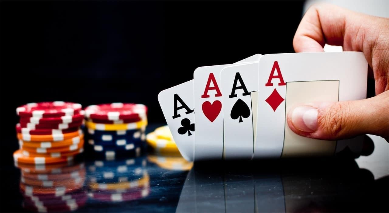 Poker Texano: come e dove giocare Gratis online