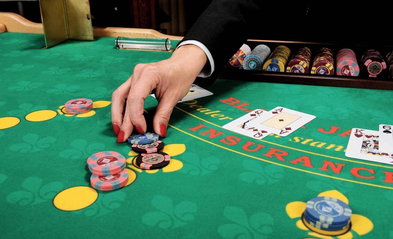 Guida e consigli sulle puntate minime nei casino online