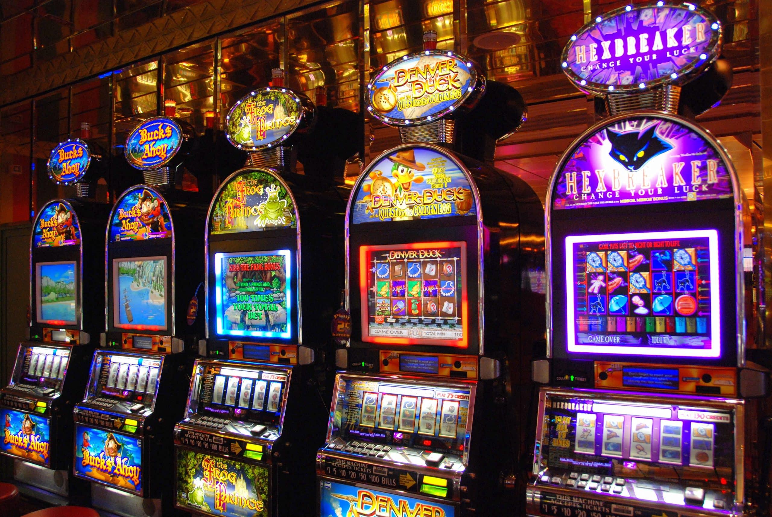 Orario migliore per giocare nei Casino Online | Consigli e utilità