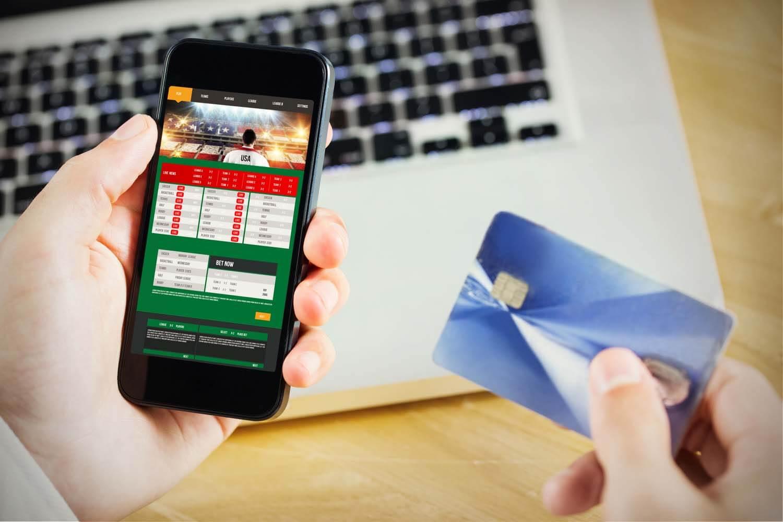 Pagamenti casino con eWallet | I migliori portafogli elettronici