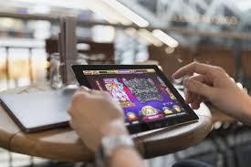 Come incassare denaro nei casino online