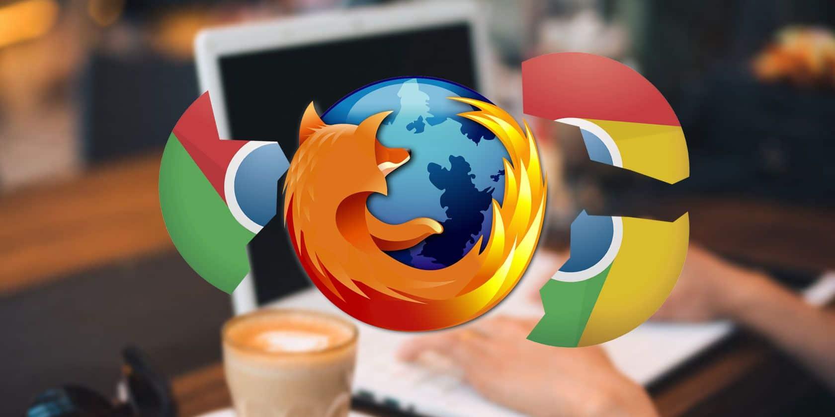 Quale browser usare nei casino online? I consigli