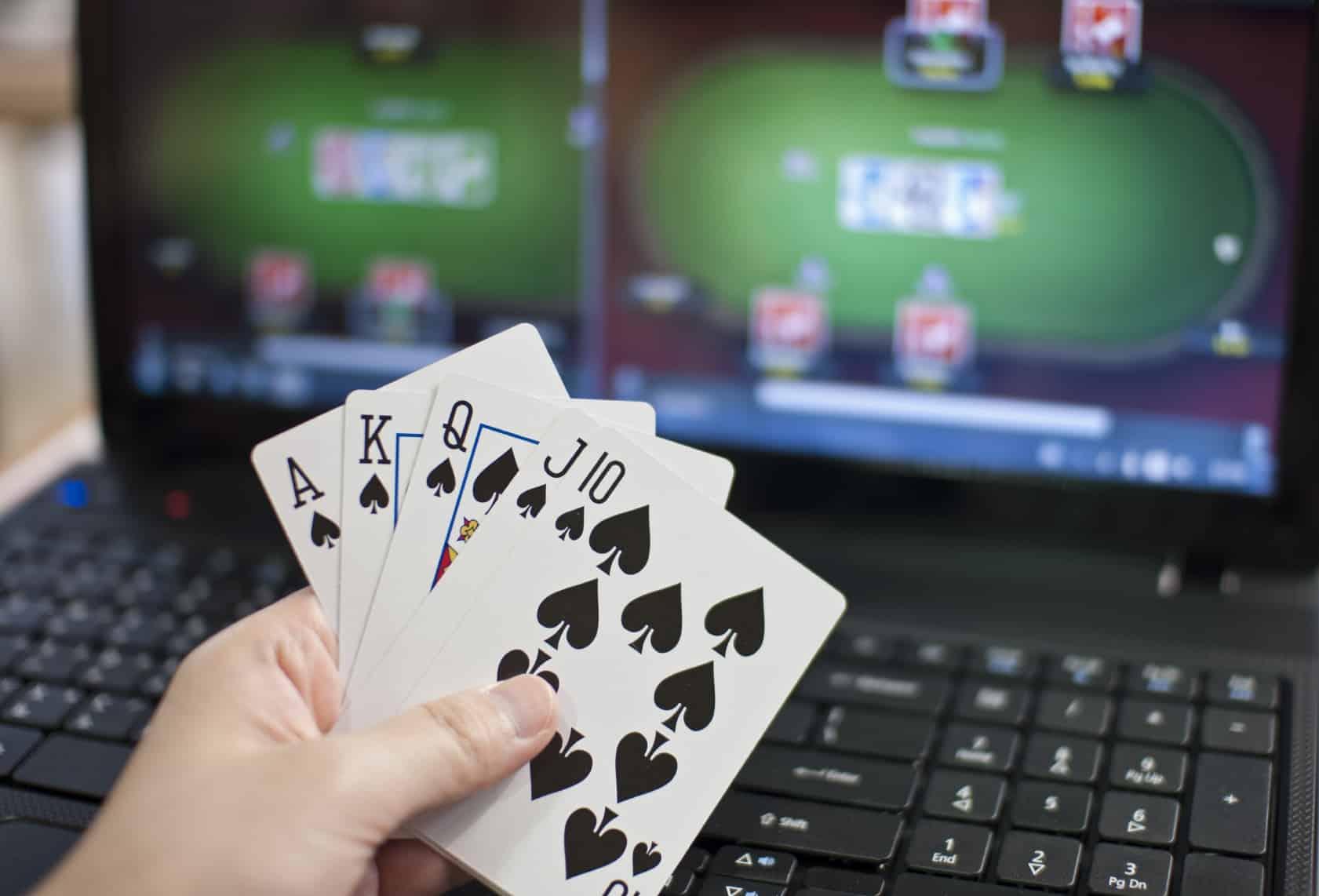 Bonus Poker senza deposito immediato: i migliori casinò online