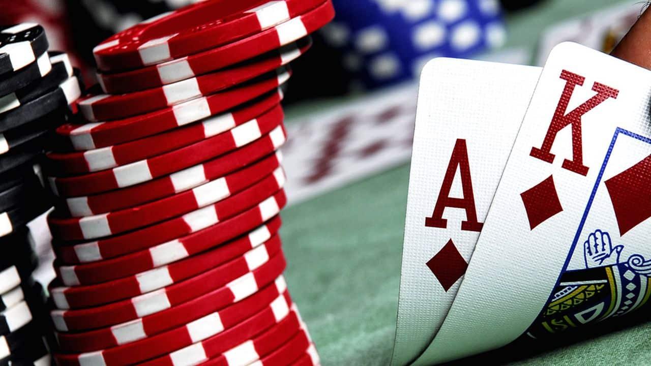 Condizioni generali nei casino online | Guida e consigli