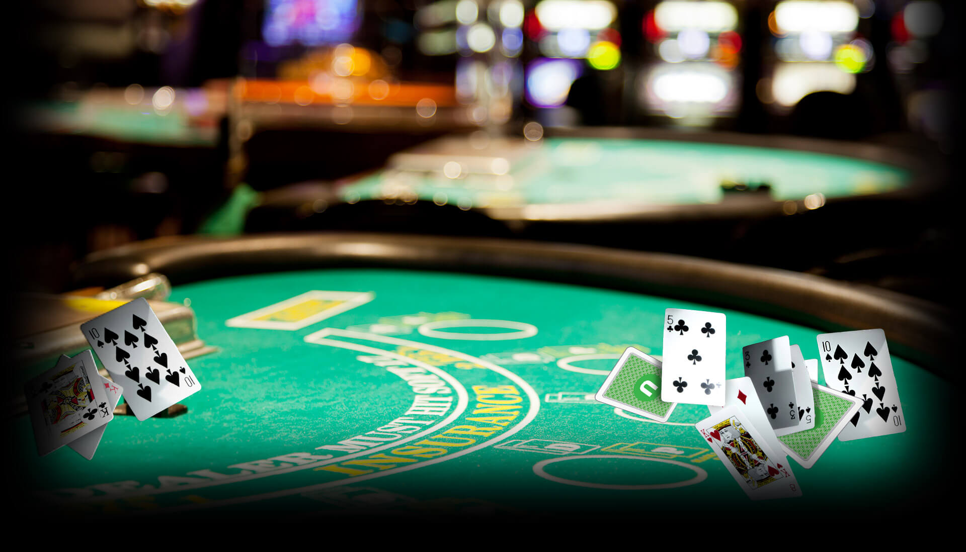 I migliori giochi sui casino online