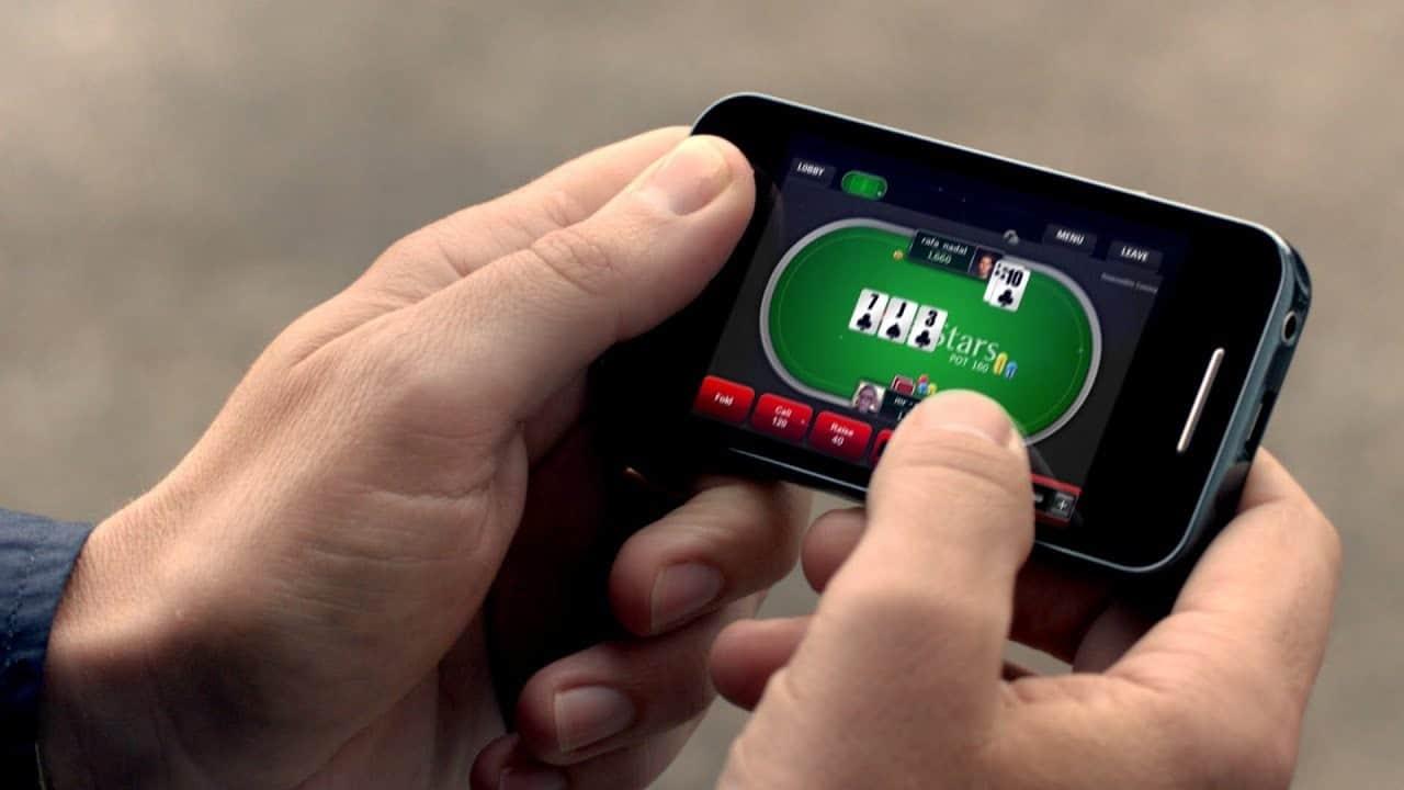 Sicurezza nei casino online mobile