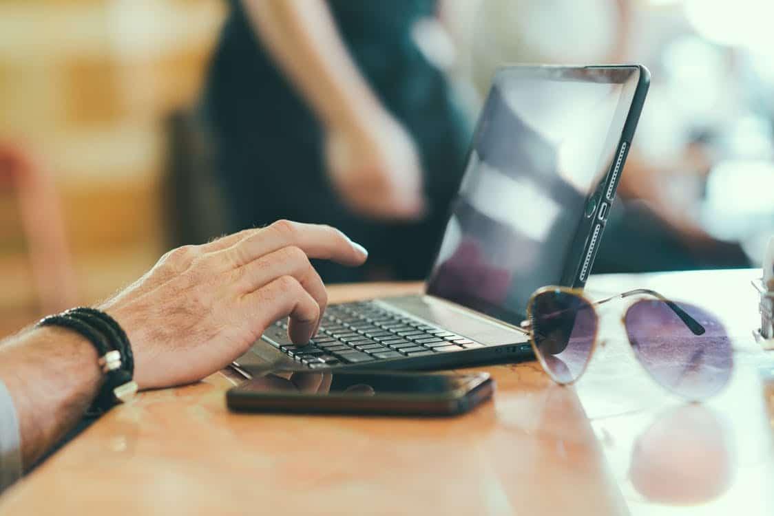 Truffa nei casino online? | Le domande più frequenti