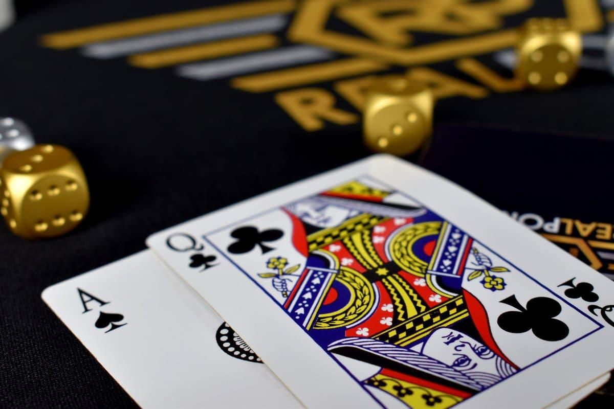 Tornei freeroll poker online: cosa sono?