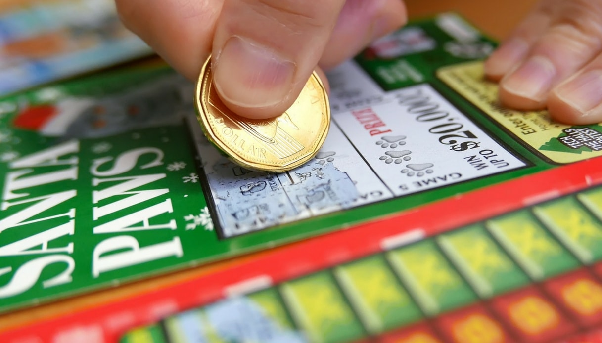 Si devono pagare le tasse sulle vincite nei casino online?