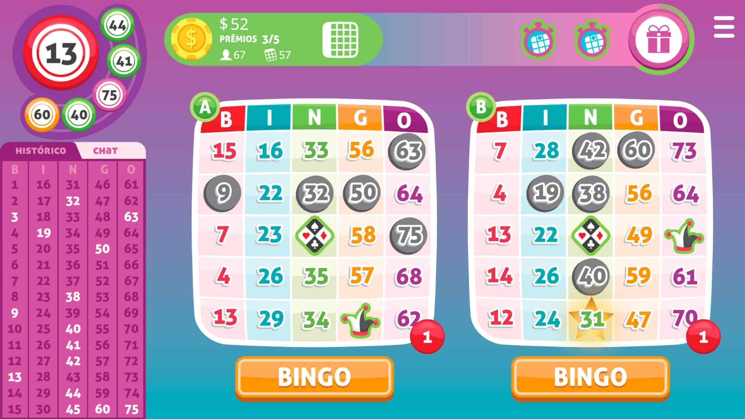 Come vincere al Bingo Online: metodi e trucchi