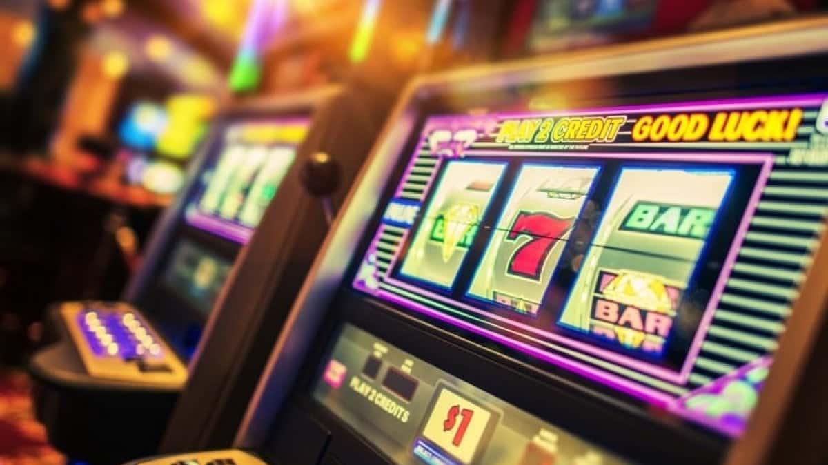 Slot Machine Cha Cha Cha: dove giocare, bonus e giri gratis