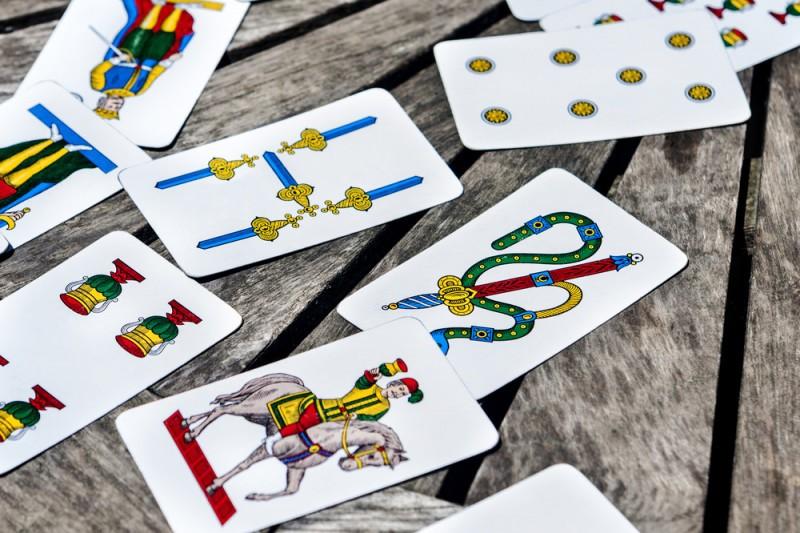 Giochi di Carte gratis senza scaricare: la guida completa