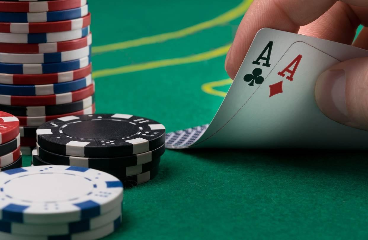 Poker Gratis Online senza soldi veri: dove giocare