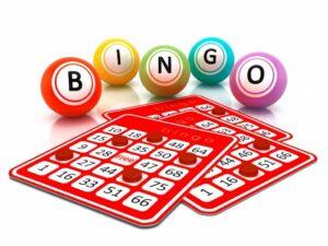 Dove giocare al Bingo online con soldi veri