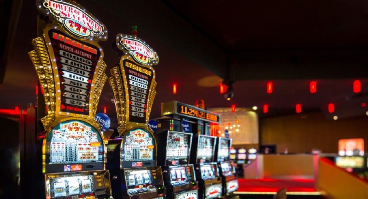 Slot Machine gratis da bar a tema Gallina: i migliori siti
