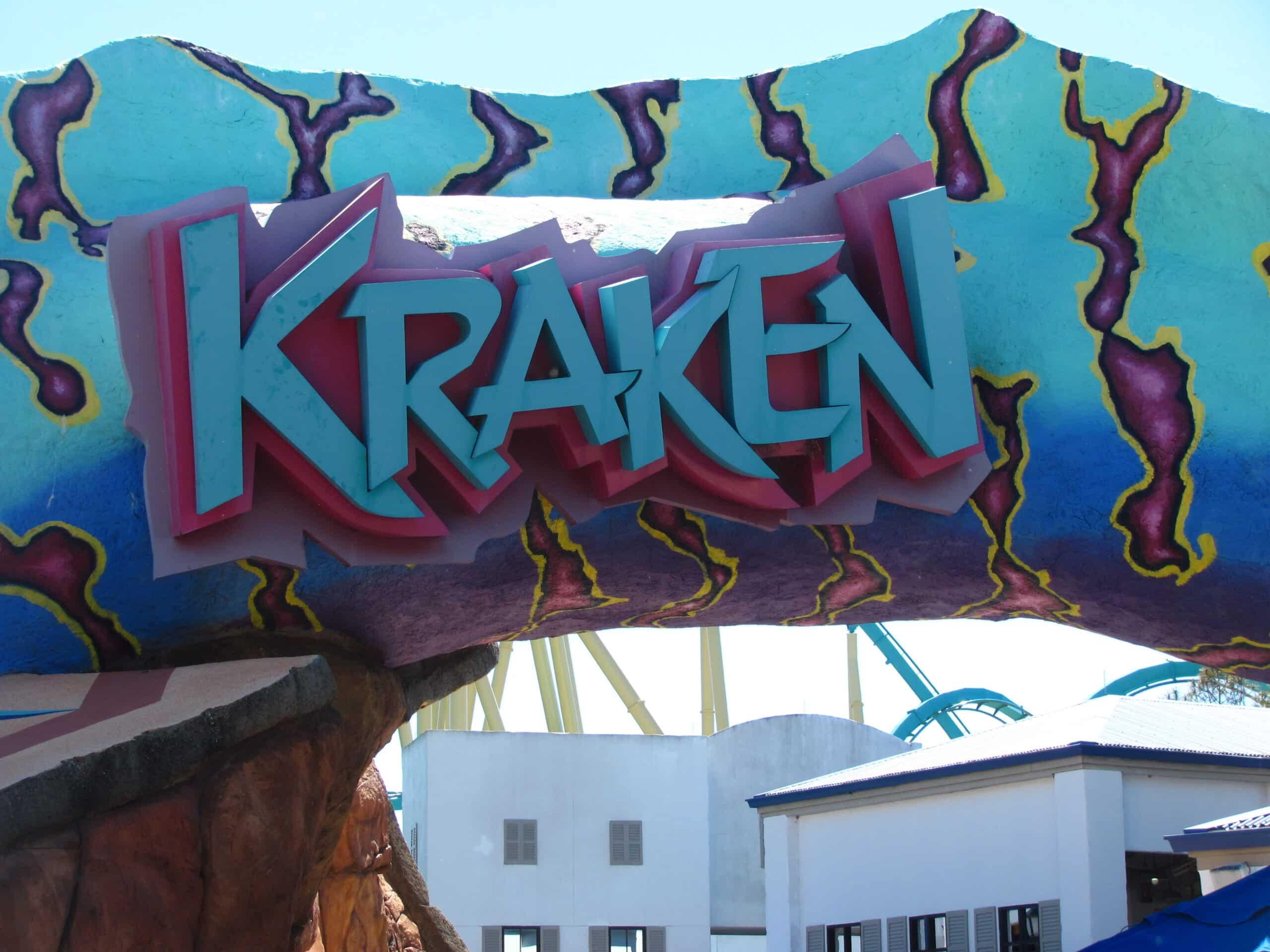Release the Kraken Slot Machine: bonus e giri gratis