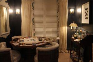 Poker Room non Aams