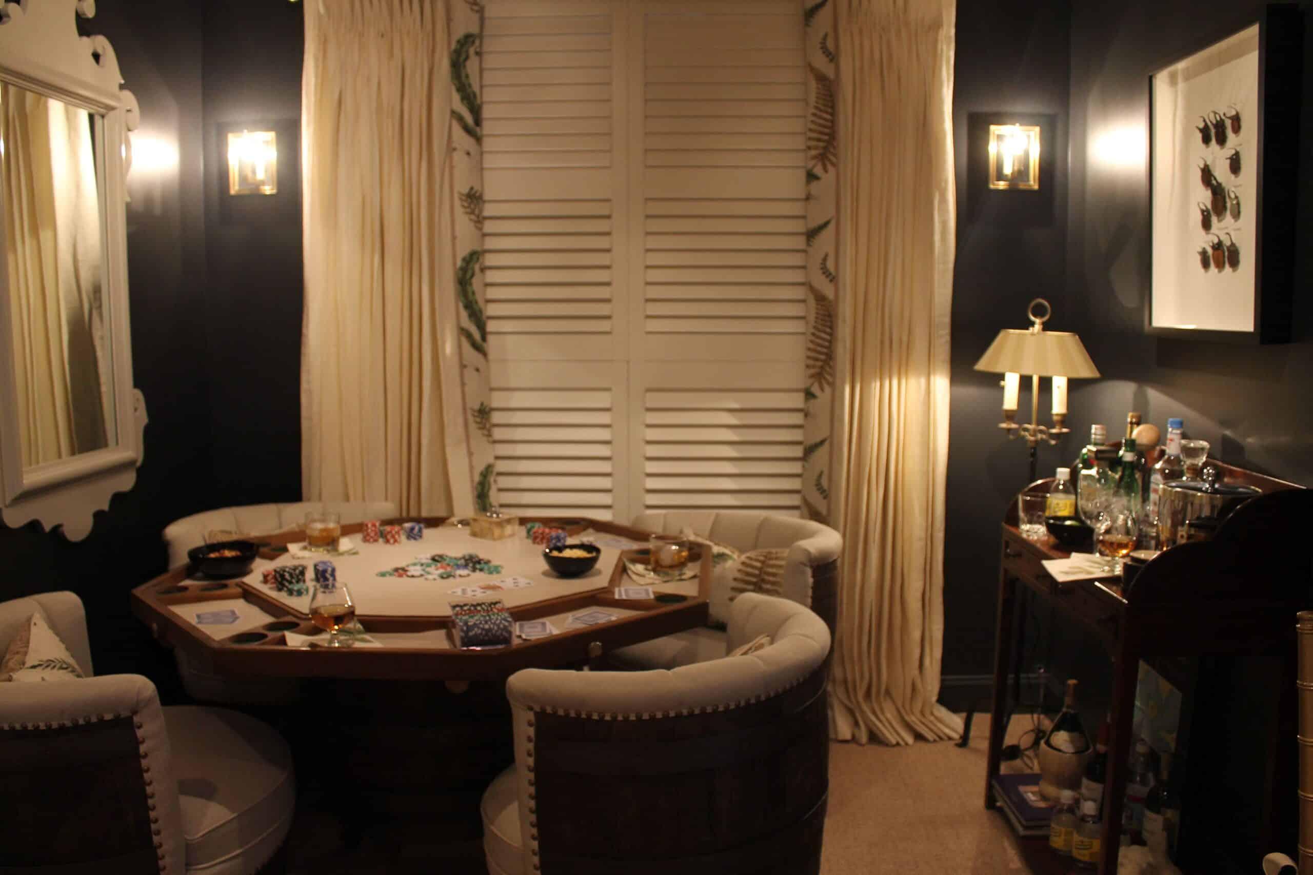 Poker Room non Aams: come e dove giocare