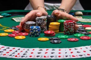 bonus senza deposito Poker 2020