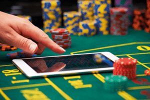Giochi Online dove si guadagnano soldi veri