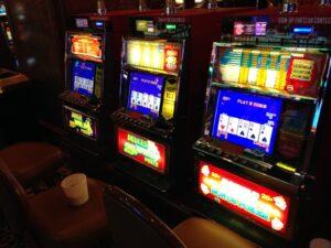Video Poker Gratis senza soldi