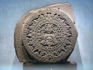 recensione Book of Aztec Slot Machine