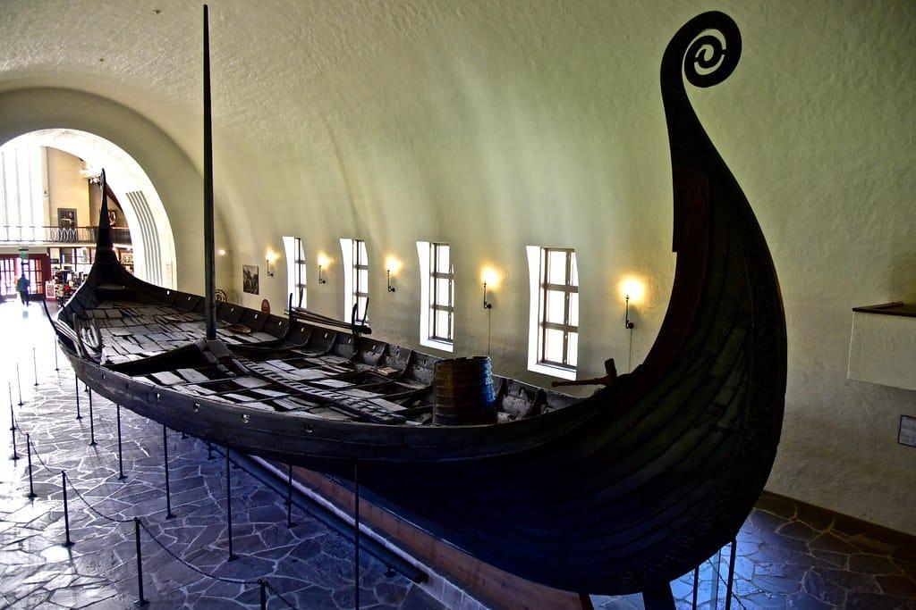 Vikings go Berzerk slot machine: dove giocare, giri gratis