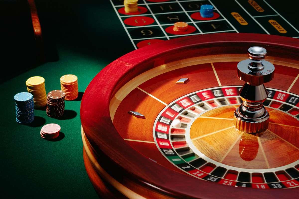 Come vincere alla Roulette Francese: trucchi e consigli