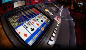Video Poker anni 2000
