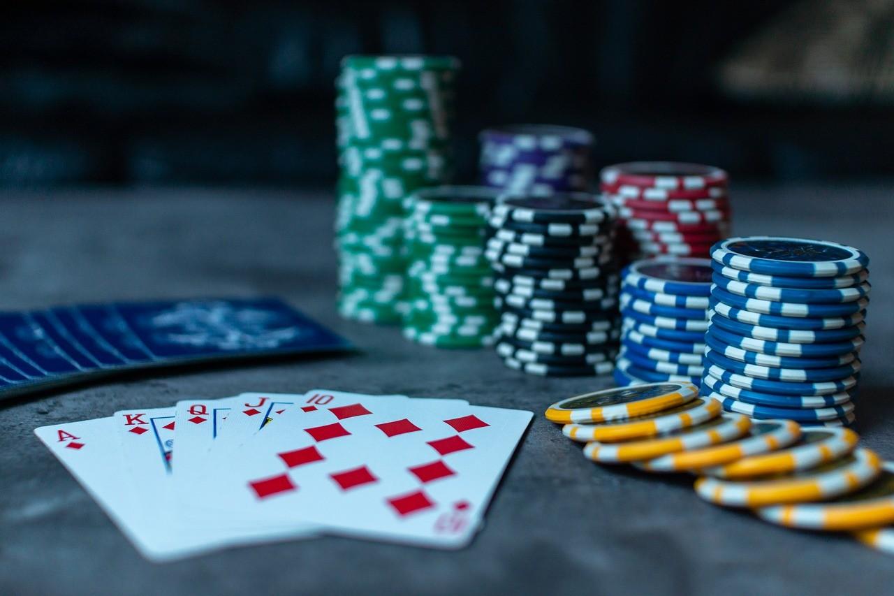 Bonus Poker immediato: come e dove ottenerlo
