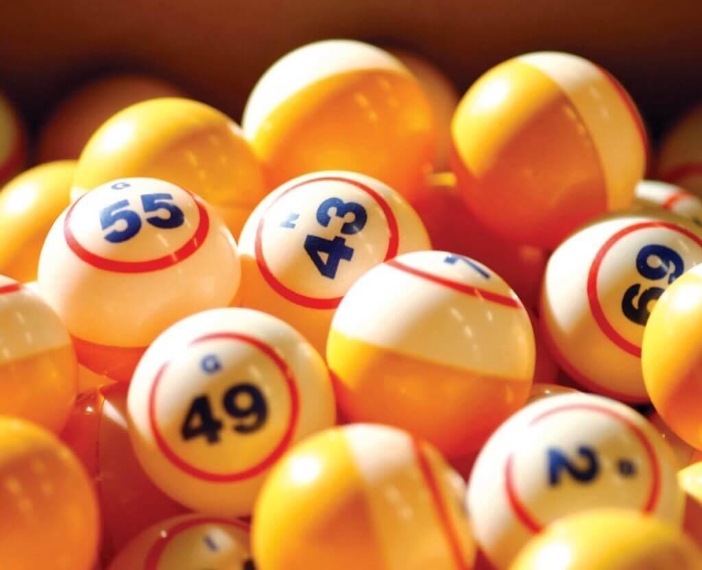 Bingo Online in italiano: dove giocare, i migliori siti