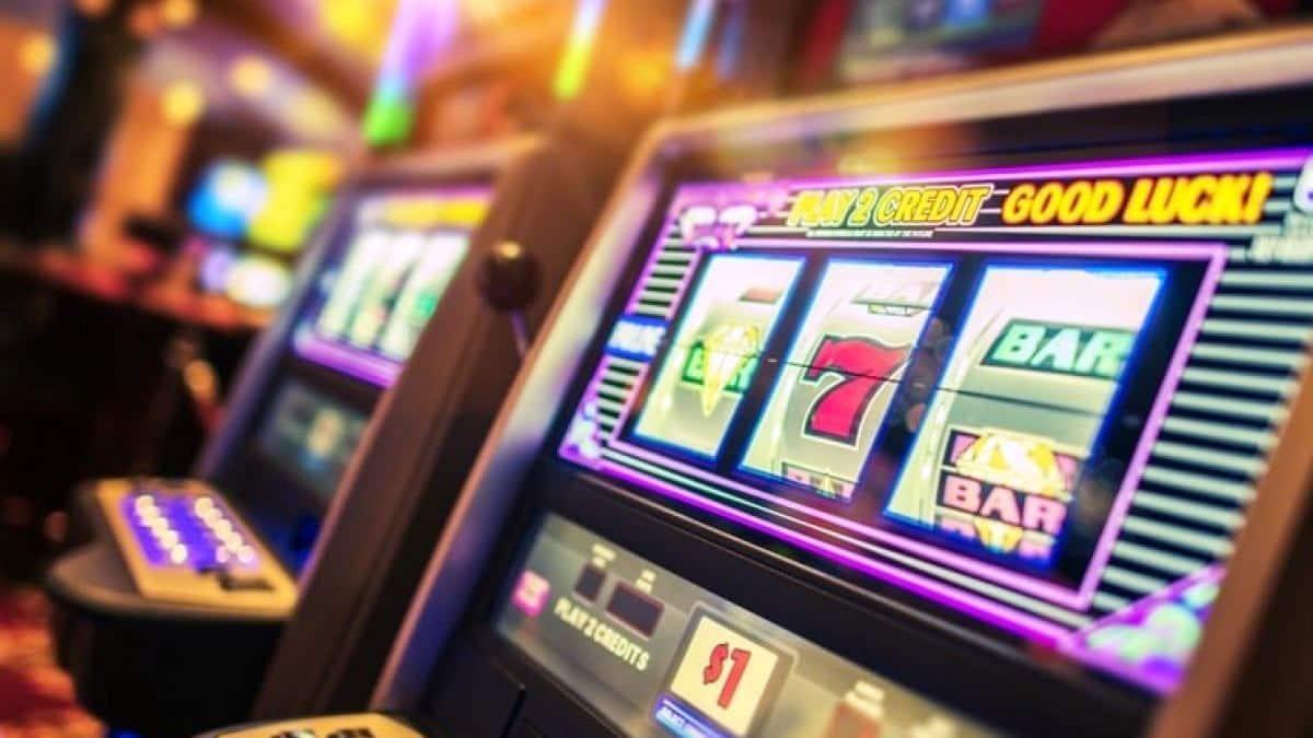 Ninja Fruit Slot Machine: Giri Gratis, Bonus e migliori siti