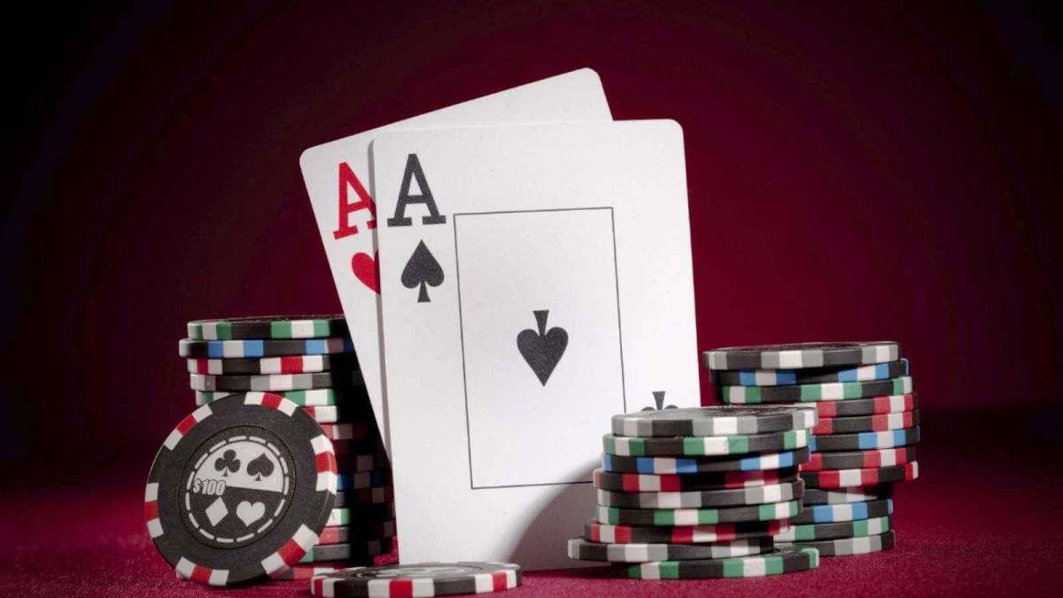 Poker all'Italiana: come e dove giocare, i migliori casinò