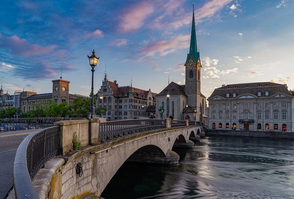 Casinò Online Svizzera: i migliori | Recensioni dei più Sicuri